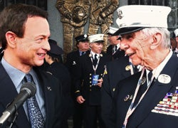sinise-official-photo