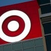 A Target store in Minnesota. (Photo: Kris Tripplaar/Sipa USA/Newscom)