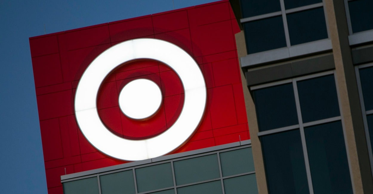 target stock drops in wake of transgender bathroom policy