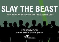 slay-the-beast