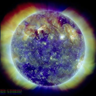 solar-flare-11-3-11