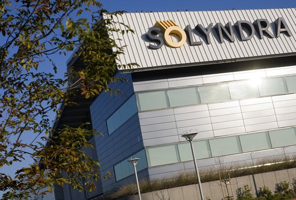 solyndra-office-1-2012