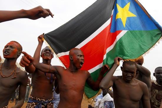 southern-sudan-migrants-7-2011