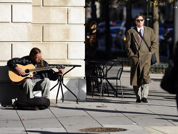 street-scene-dc