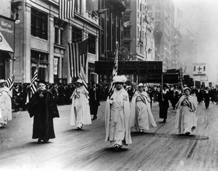 suffrage100818