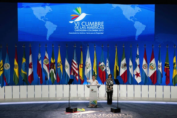 summit_of_the_americas_1204