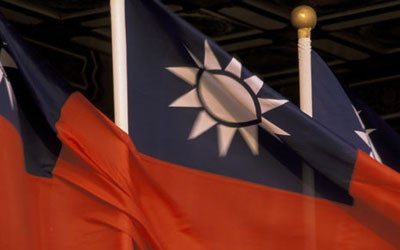 taiwanflag_110318