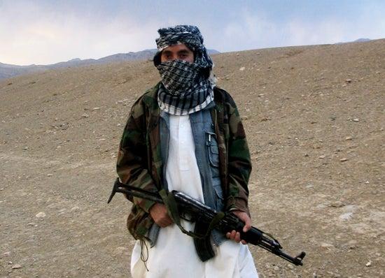taliban-afghanistan-1-4-12.jpg