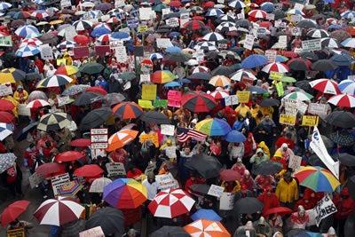 tennessee-protestors-11-5-23