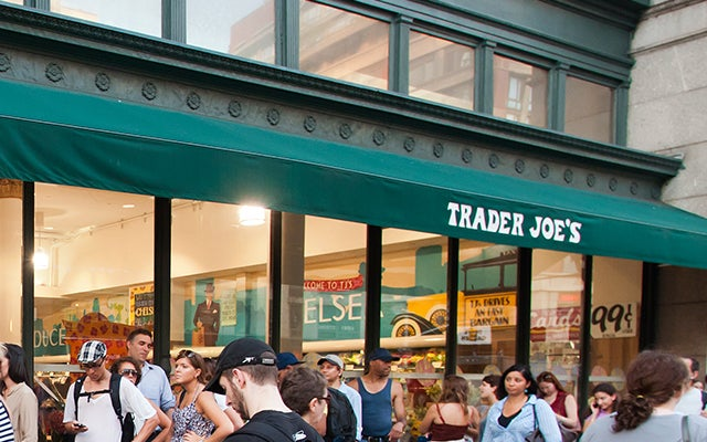 Loans For Trader Joes Employees
