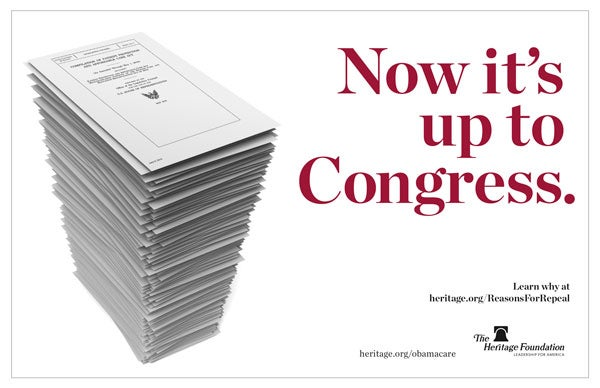 up-to-congress