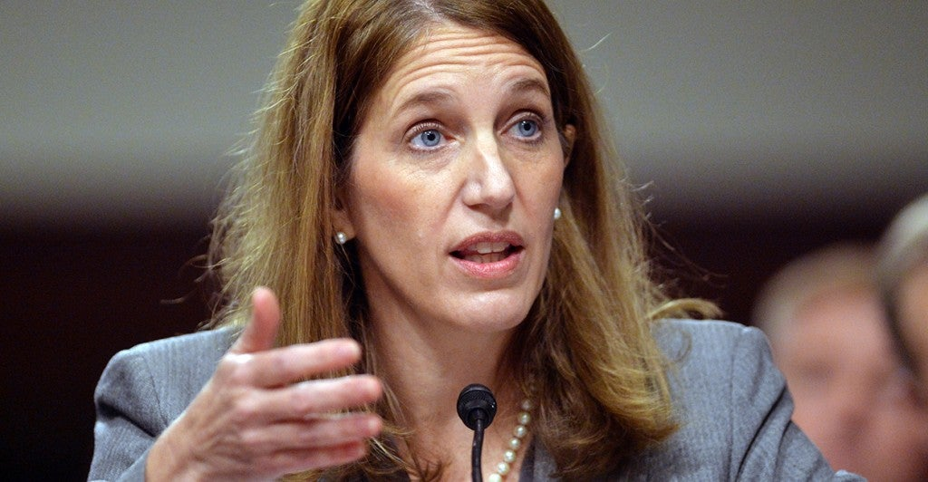 In a Nov. 20 letter to Health and Human Services Secretary Sylvia Mathews Burwell,  asks HHS to reverse the move. (Photo: UPI/Newscom)