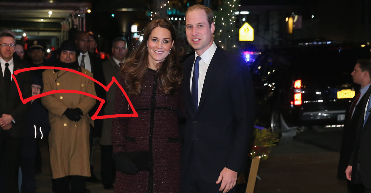 What the Media Are Missing in Their Obsession with Kate Middleton's Baby Bump