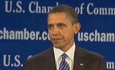 us-chamber-obama