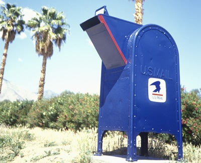 usps-mail-box