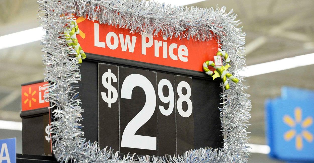 26 'Faith-Friendly' Companies to Shop This Christmas