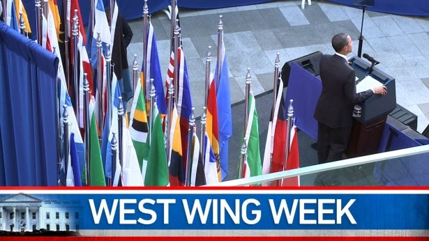 west-wing-week