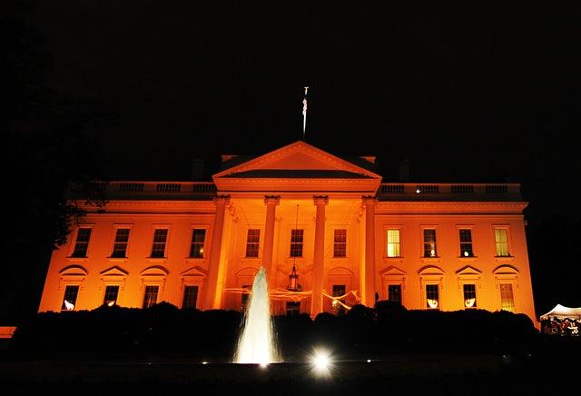 white-house-halloween-2011