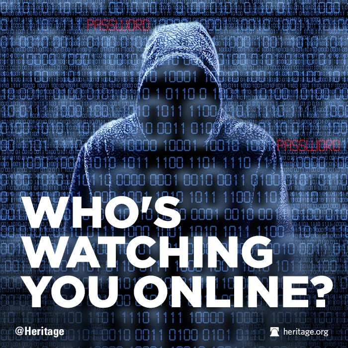 whoswatchingyou_v1