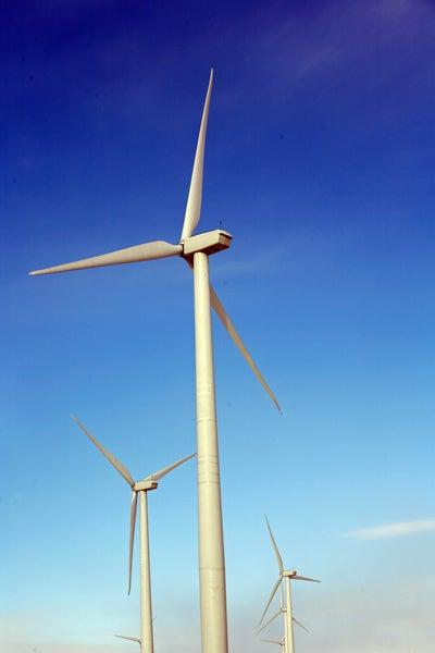 windfarm-101201