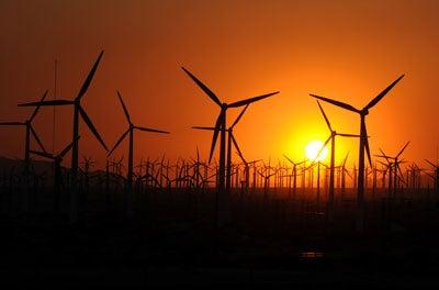 windfarm090914