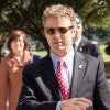 Sen. Rand Paul, R-Ky., is often referred to as a 'libertarian.' (Photo: Richard Ellis/Newscom)