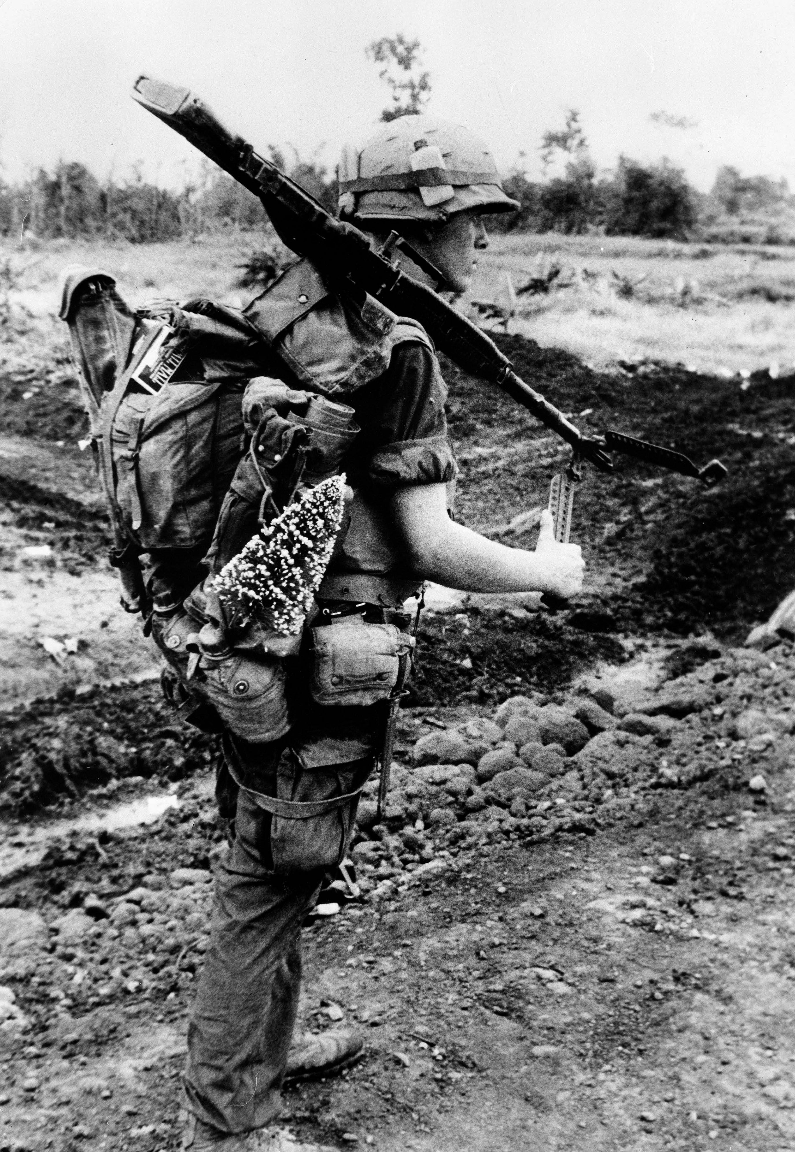 vietnam war - photo #32