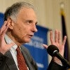 'Get over the yuck factor,' Ralph Nader tells lawmakers. (Photo: Chuck Myers/Newscom)
