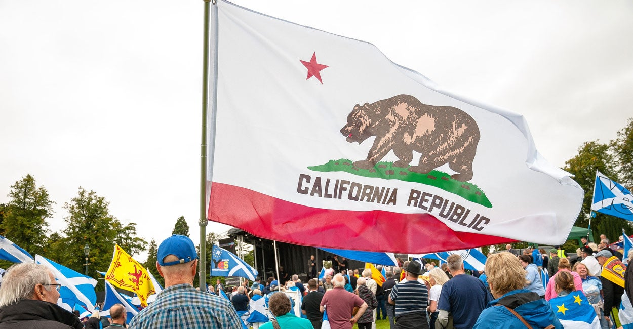 California on Cusp of Banning Short-Term Health Coverage
